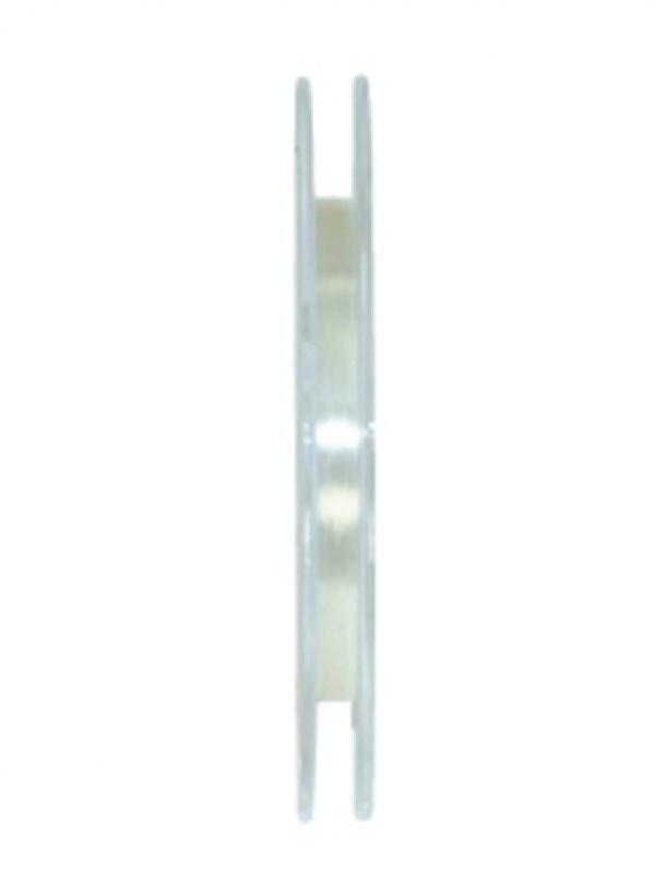 作者 (纤) 氟碳领袖在微小 FC 30 米天然 2.5 lb(0.6 issue)-6 磅 (1.5 版) (盐) (gp5 蛋白)