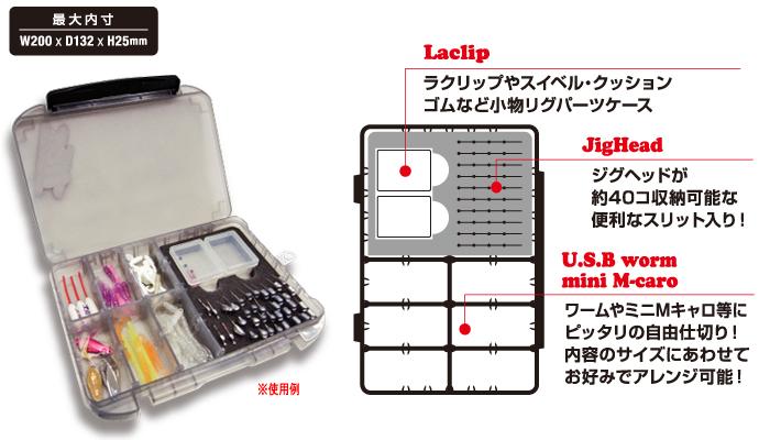 tikuto(Tict)首发阵容情况STAMENCASE(红)(t-etc)