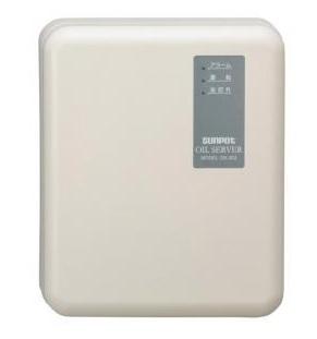 サンポット オイルサーバー OS-303U 屋内外兼用タイプ 揚程 10mまで