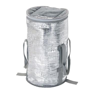 TASCO 回収ボンベ断熱バッグ TA110DB 激安通販販売 公式ショップ