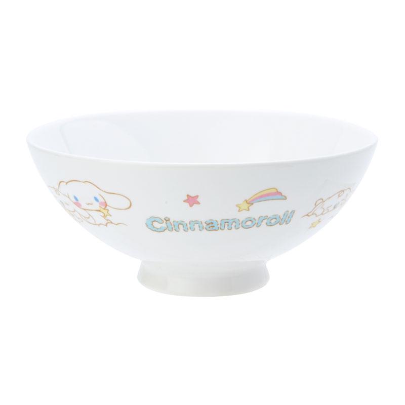 シナモロール 茶碗 高級品 中古