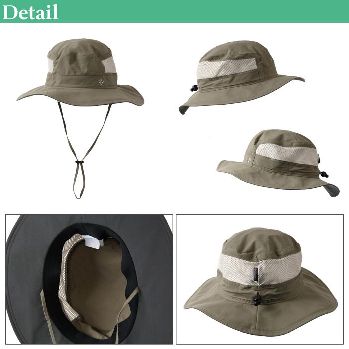 Columbia Bora Bora Booney   Colombia Bora Bora Boonie Hat hats Cap HAT   ba13853fcad