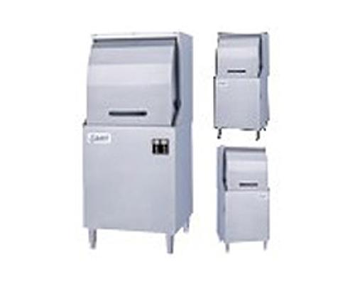 【送料無料・代引不可 食器洗浄機】DJWE-450 シェルパ 食器洗浄機 100V電源仕様 コンパクト(リターン)タイプ W600×D600×H1350mm 100V電源仕様, 七ヶ宿町:8d5b74e4 --- officewill.xsrv.jp