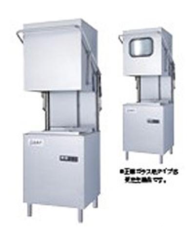 【送料無料・代引不可】DJWE-500V 食器洗浄機 シェルパ ドアタイプ 食器洗浄機 ドアタイプ W600×D600×H1370mm シェルパ 200V電源仕様, 【在庫一掃】:926e5c10 --- officewill.xsrv.jp