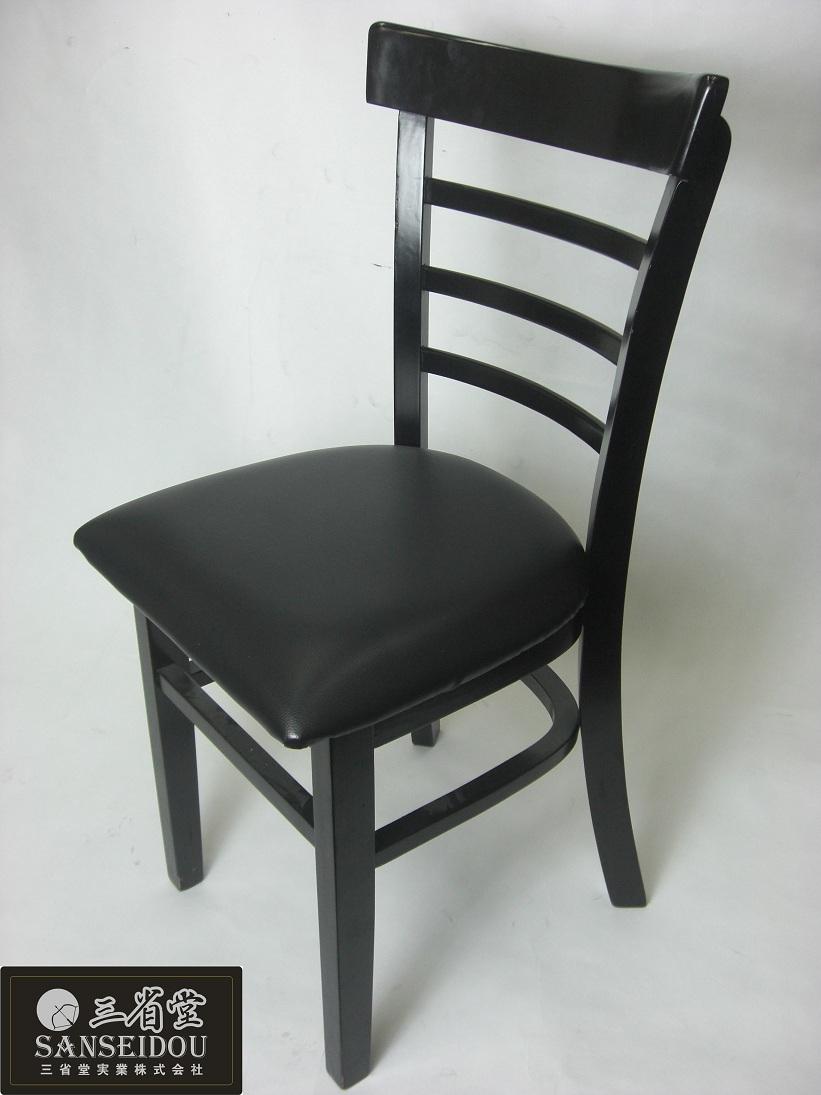 【売り切り御免!】 カフェ椅子木製椅子業務用椅子飲食店椅子★激安★1脚 CHCR005, 美StarShop:24e51771 --- pokemongo-mtm.xyz