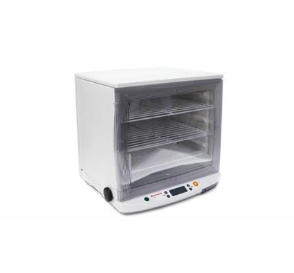 たためる発酵器(24~45℃設定) 383040