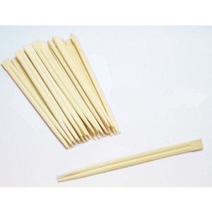 24 厘米竹筷子 (萌动) (3000 套片) 002805 3000 L240