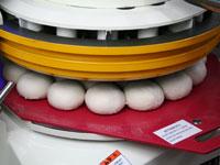 舍入了费舍尔自动分区分频器 & 圆 3 阶段 200 V 1.1 千瓦 W 830 × D570 × H1570mm FA-30