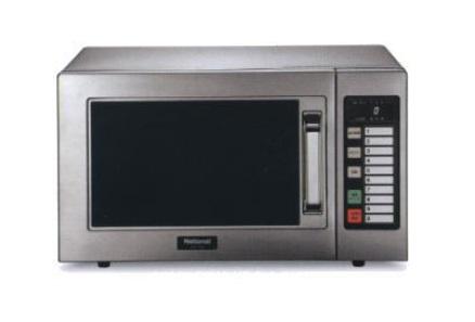 【新品・代引不可】パナソニック 業務用電子レンジ(50Hz専用) 単相200V W510*D360*H306 ne-920gp50