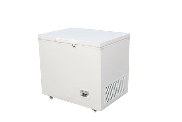 【新品・送料無料・代引不可】CC170-OR シェルパ 超低温冷凍ストッカー174L ☆W978×D775×H880mm