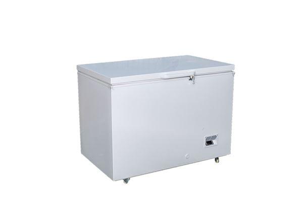 【新品・送料無料・代引不可】CC230-O シェルパ 超低温冷凍ストッカー231L ☆W1178×D775×H880mm