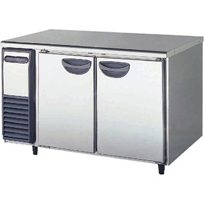 【新品・送料無料・代引不可 TRC-50RE1】フクシマ 福島 冷蔵庫 TRC-50RE1 W1500*D600*H800 冷蔵庫 W1500*D600*H800, カミヤマチョウ:f74911b6 --- officewill.xsrv.jp