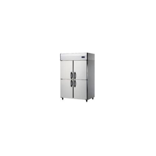 【新品・送料無料・代引不可】大和冷機 業務用 縦型冷蔵庫 423CD-EC W1200×D800×H1905(mm)