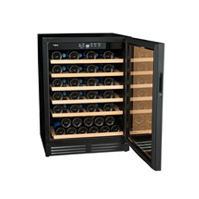 ワインクーラー 厨房機器 調理機器 MLY-150 W595*D575*H820(mm)