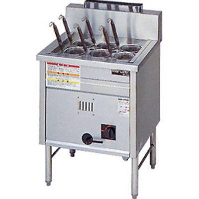 Corner tank-type noodle pot kitchen equipment cooking equipment MRK-066B W600H800 (mm) 02P28Sep16