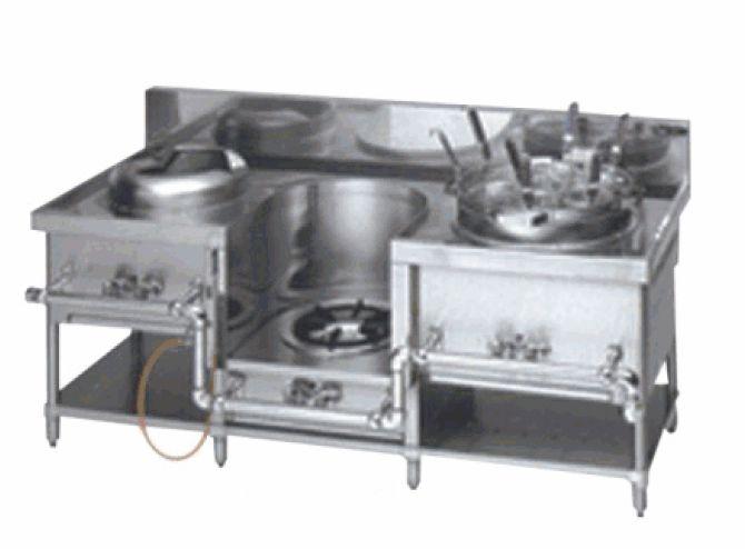 中華レンジ(マルゼン)・イタメ、スープ、麺(フリザル) 厨房機器 調理機器 MRS-173C W1800*D750*H720(mm)