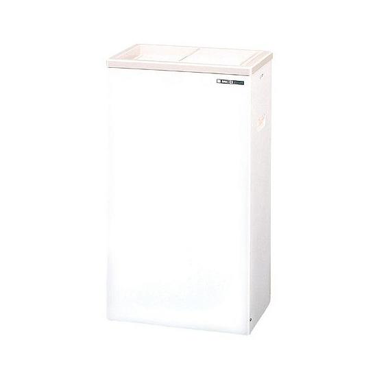 冷凍ストッカー(スライドドア) 100V 42L 厨房機器 調理機器 PF-057XE W485*D327*H860(mm)