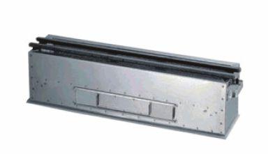 抗火石木炭コンロ 厨房機器 調理機器 TK-414 W450*D140*H165(mm)