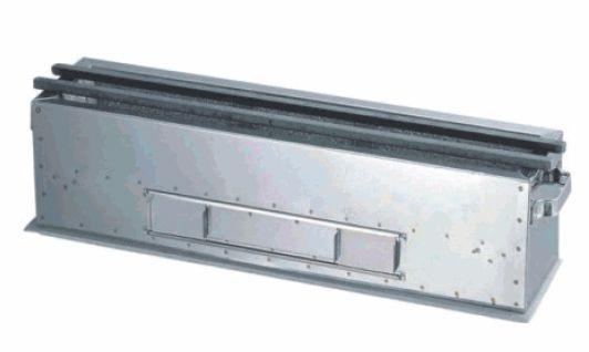 抗火石木炭コンロ 厨房機器 調理機器 TK-921 W900*D210*H165(mm)