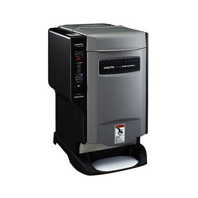 すしメーカー 厨房機器 調理機器 ASM405S W280*D321*H454(mm)