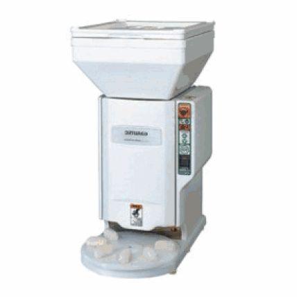 回転式寿司メーカー 厨房機器 調理機器 ASM410S W310*D497*H635(mm)