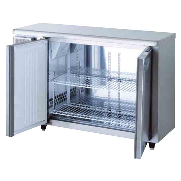 【新品・送料無料・代引不可】フクシマ コールドテーブル冷蔵庫 横型 横型 TMU-40RM2-F W1200×D450×H800(mm), SMOKEY BONES:6f97cc97 --- officewill.xsrv.jp