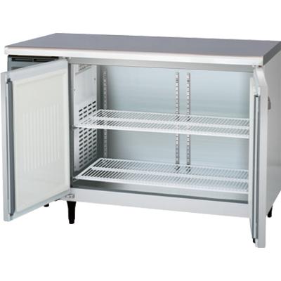 福岛商用冷柜卧式冷表冰箱 (无中心式) 耶路-120RM2-F W1200 x D600 × H800 (毫米)