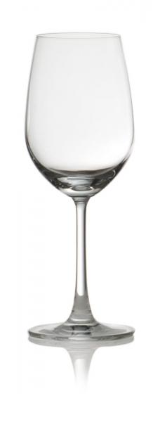 【Ocean】Madison 白ワイン 350ml 24個セット 15W12