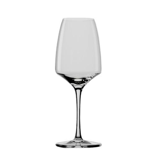 【StolzleLausitz】エクスペリエンス 01赤ワイン 440ml 6個セット SL-698