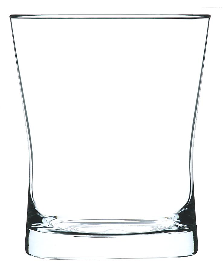 【BormioliRocco】オーラ 240ワイン 36個セット 商品番号:BO-2042
