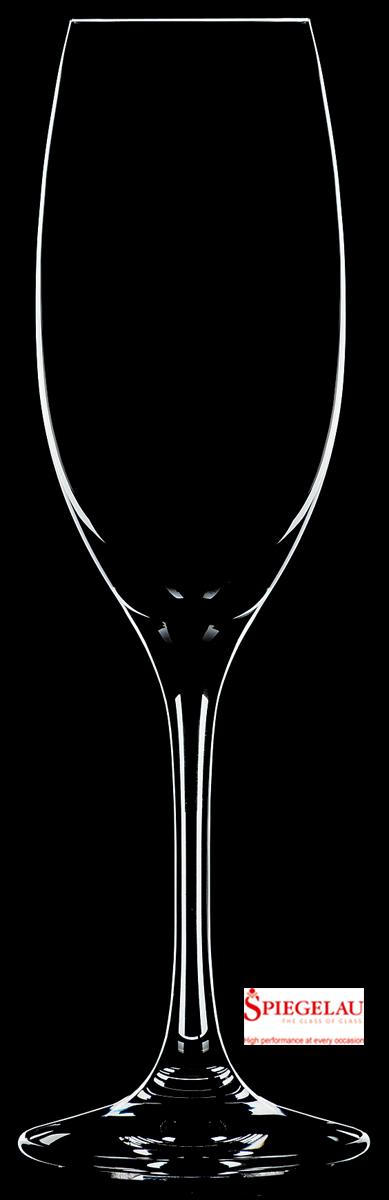 【Spiegelau】ヴィノグランデ 29シャンペン 12個セット 商品番号:SP-1493