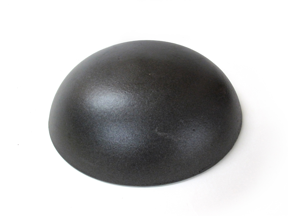 21 厘米铁壶 21 厘米 * 21.4 厘米 * 5.5 厘米 * 3 毫米 SL2112。