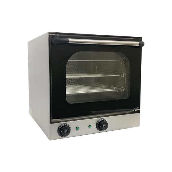 業務用電気コンベクションオーブン★パン焼き器 単相200V STYXD-1A-BQ