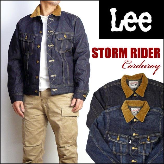 Lee (リー) STORM RIDER ストームライダー/ブランケット LT0522 【送料無料】 mtj-ha