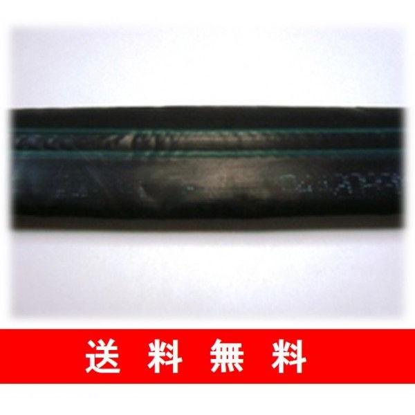 ハイテープ 20cm×1000m (点滴潅水チューブ)
