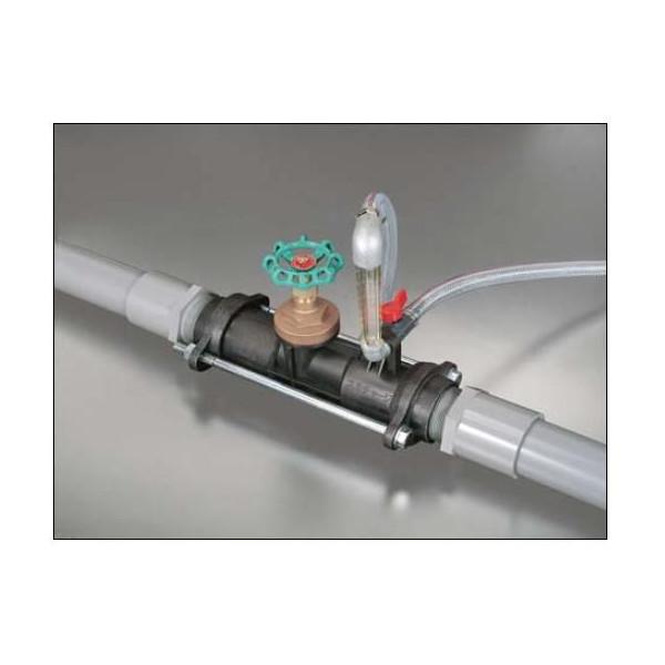スミチャージ N-40液肥注入器