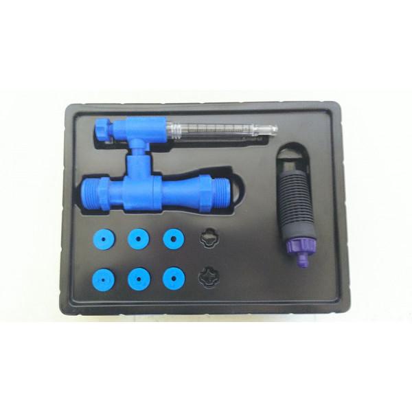 液肥混入器ブルーインジェクターパーツセット