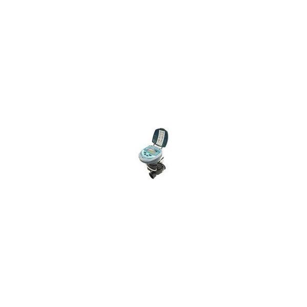 スプリンクラーシンカーガルコン電池式灌水タイマーDC-1-25φ
