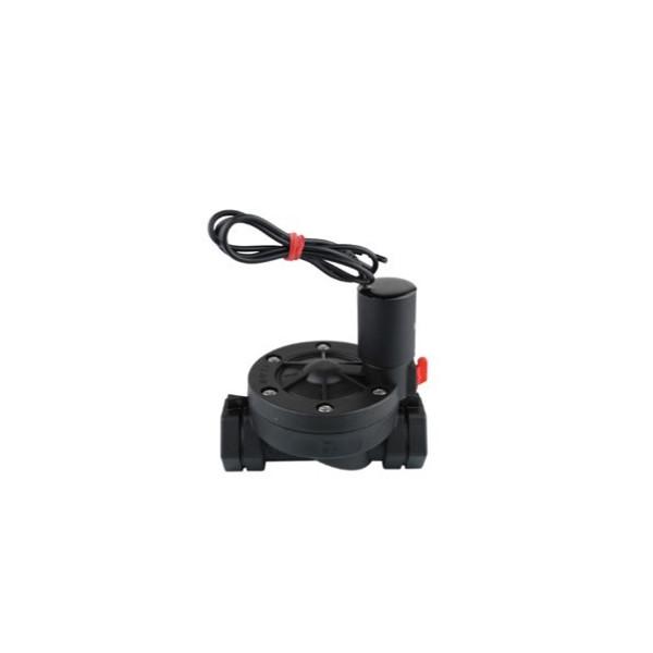 電磁弁SV-B20 使用圧力: 0.06MPa 信託 0.8MPa ~ 美品