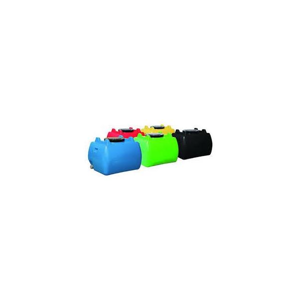 雨水タンク ホームローリータンク500スイコー
