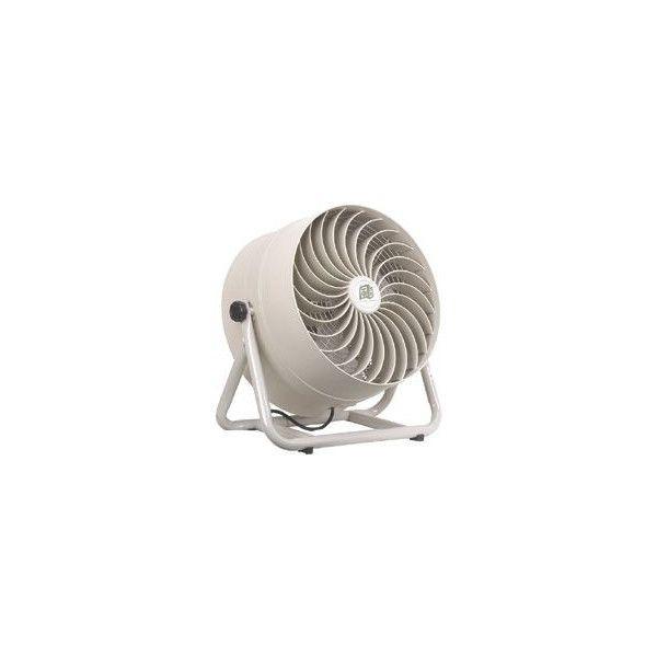 ナカトミ 循環扇 風太郎 CV-3530