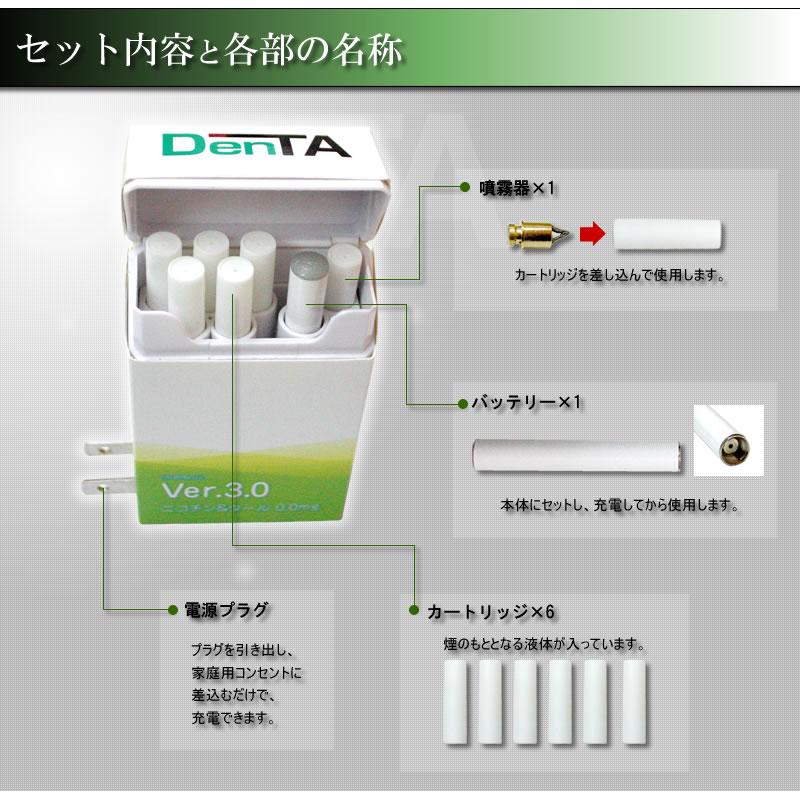 登塔电子香烟硬包框溢价模型电视和杂志的镀金 D332 是流行 (电子烟 / 电子 / 无烟烟草 / 香烟 / 墨盒、 吸烟、 减少香烟、 减少烟)