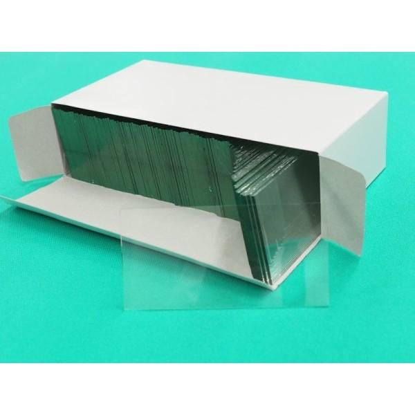 溶接面用 透明ガラス 白ガラス 100枚セット 素ガラス 超人気 101x50 新登場