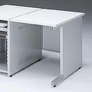 【代引き不可】 DSK-SV3 SANWA SUPPLY/サンワサプライ DSK-SV1/2用 追加デスク W600xD850mm/DSKSV3