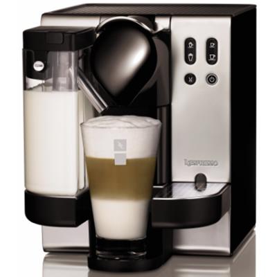 【完売】 F321CH NESPRESSO(ネスプレッソ/Nestle/ネスレ) F321CH ネスプレッソマシン ラティシマ クロム コーヒーメーカー【F320CHの後継モデル】【家庭でバリスタ】
