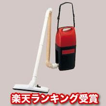 【数量限定】業務用 CV-21 日立 (HITACHI) ショルダータイプクリーナー 乾燥ごみ用 CV21 掃除機|家電 生活家電 クリーナー 業務用掃除機 掃除用品