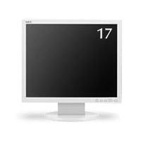 【最大5%クーポン配布中】LCD-AS172-W5 日本電気 NEC 17型液晶ディスプレイ SXGA (白) 液晶モニター| 液晶モニタ 液晶モニター パソコンモニター pcモニター パソコン デスクトップ デスクトップパソコン デスクトップpc