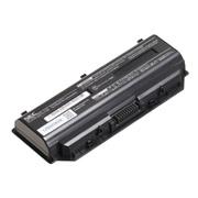 【割引クーポン配布】【新品】【純正品】【数量限定】PC-VP-WP125 日本電気 NEC バッテリパック(リチウムイオン) バッテリーパック