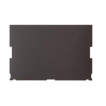 【割引クーポン配布 5/21 9:59迄】CF-VPS09U Panasonic パナソニック プライバシーフィルター XZ6シリーズ用