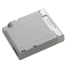 【割引クーポン配布 4/16 1:59迄】CF-VZSU66U パナソニック Panasonic 標準バッテリーパック CF-C1用